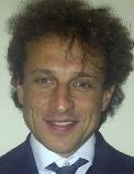 Alessandro Chignoli